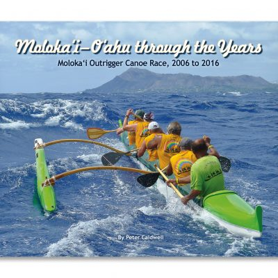 molokai Through The Years